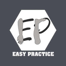 easypractice.pro