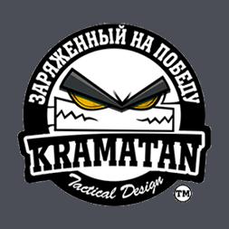 kramatan.com