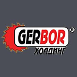 http://gerbor.com.ua
