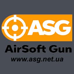 http://asg.net.ua